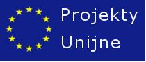 Projekty unijne