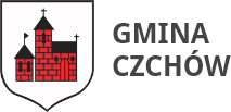 Serwis internetowy Gminy Czchów